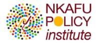 Nkafu Policy Institute Logo