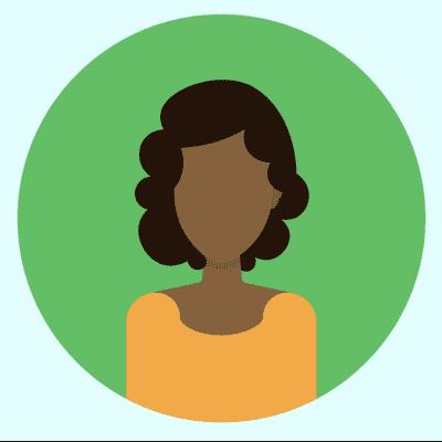 Doris Agbor