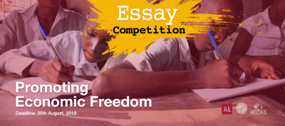 Essay-Competition 2019-web-eng