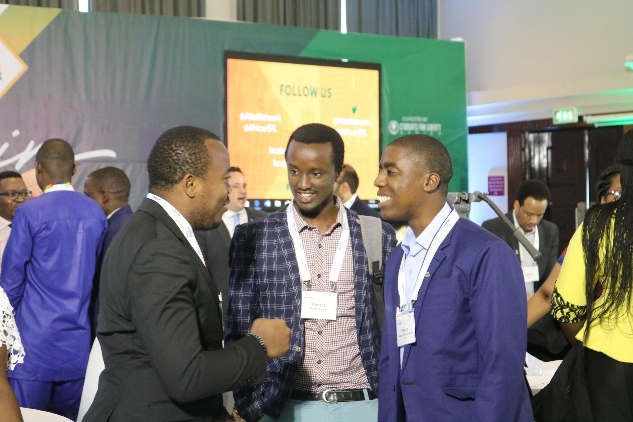 2019-Africa-Liberty-Forum-(5)