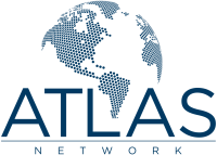 AtlasNetwork_Logo_Blue_Large-1024x731