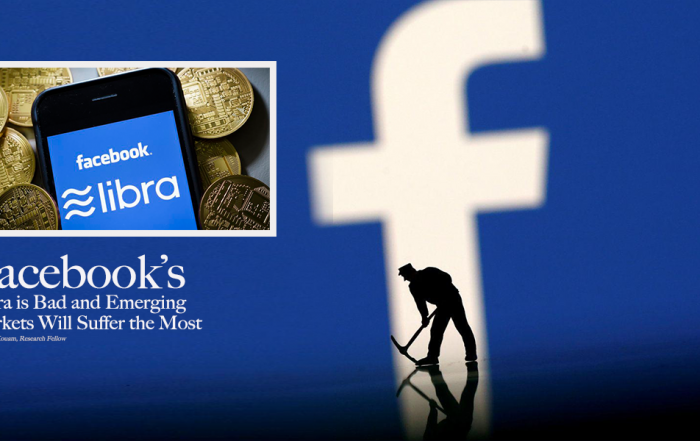 Facebook's-Libra-is-bad-Henry KOUAM