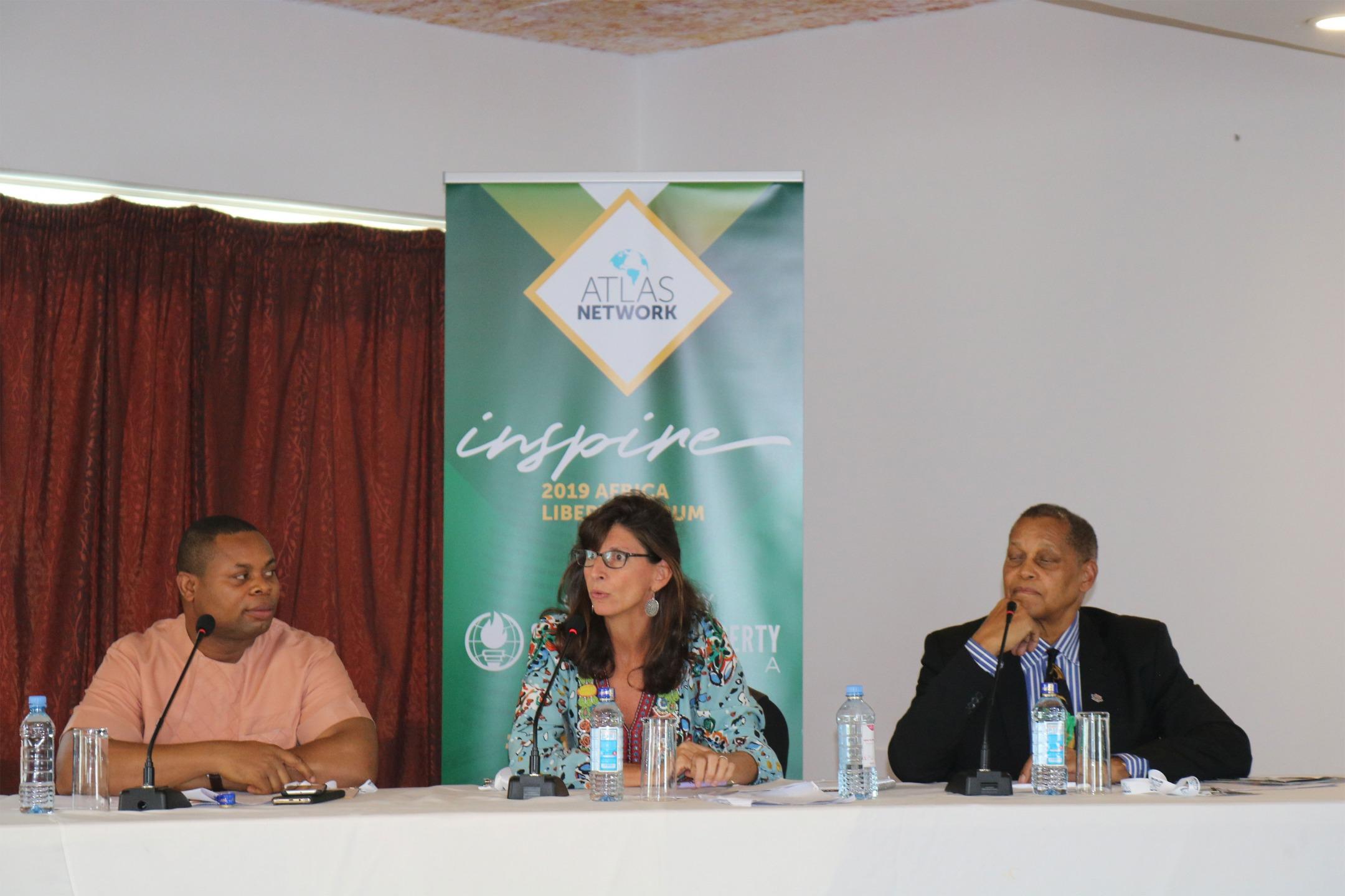 2019-Africa-Liberty-Forum-(15)