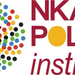 Nkafu Policy Institute