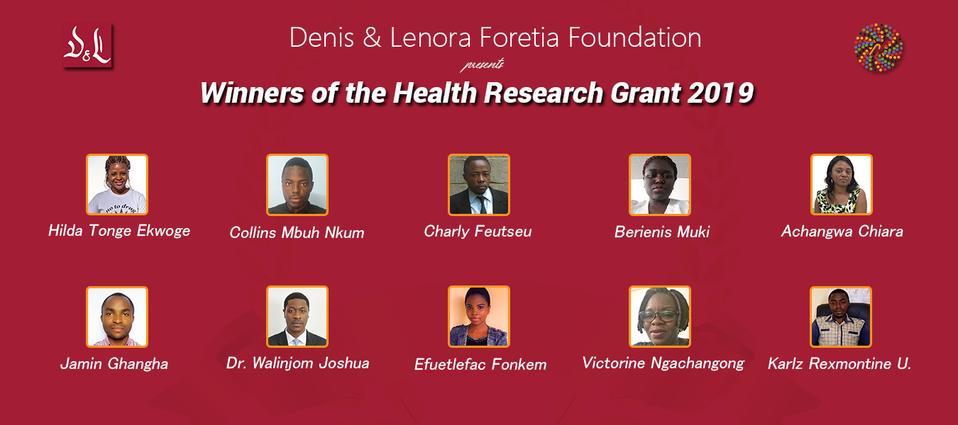 winners-health-research-grant-2019