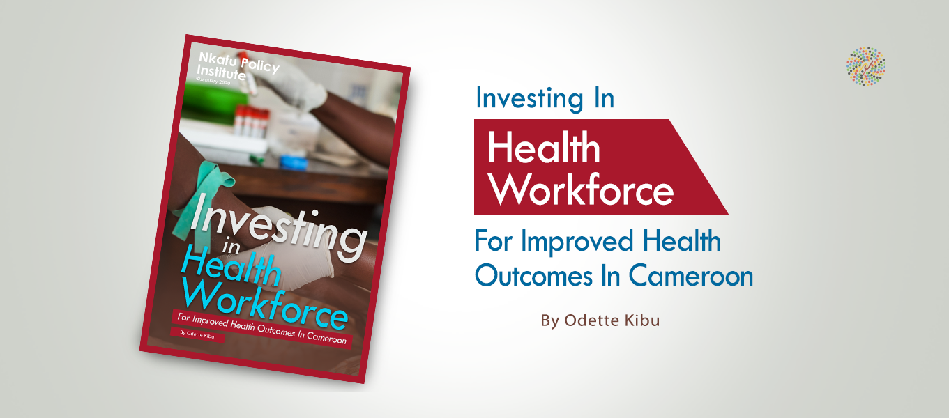 Investing-in-Health-Workforce-web