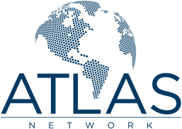 AtlasNetwork_Logo_Blue_Large-1024x731-new