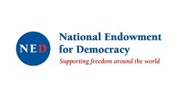 National-Endowment-for-Democracy-Grant-new