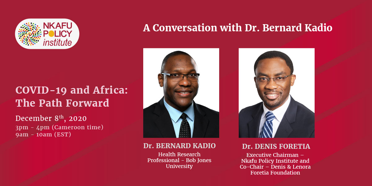 Conversation-with-Dr-Kadio-flyer-lin-eng