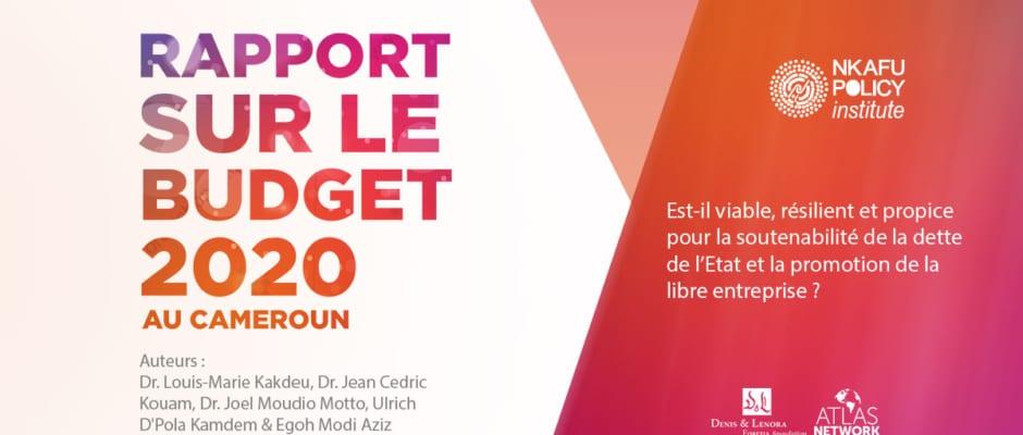 Rapport-sur-le-Budget-2020_lin