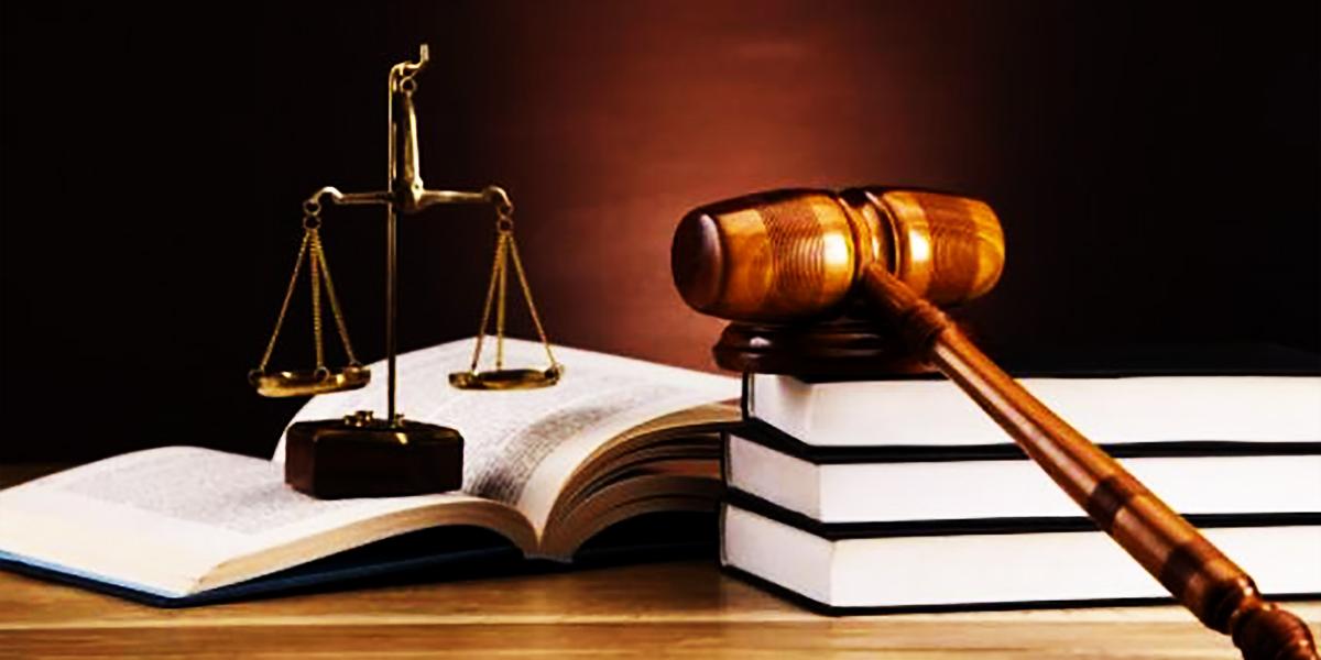La Promotion d'Un Ordre Électoral Équitable Et De Qualité Par La Cour Africaine Des Droits De l'Homme