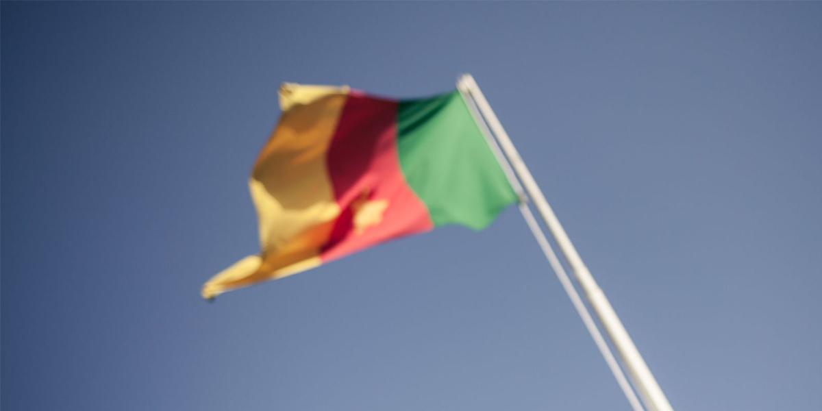 Pour une résolution durable du conflit guerrier dans la zone anglophone du Cameroun