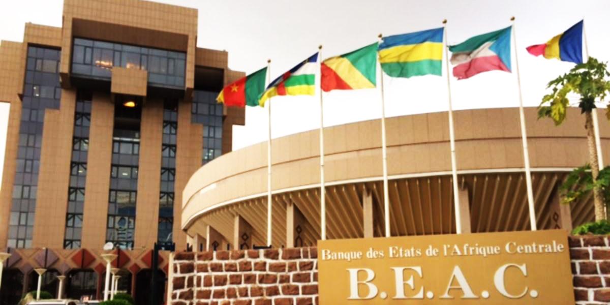 COVID-19: Faut-Il s'Inquiéter Des Déficits Budgétaires Élevés Dans La CEMAC ?