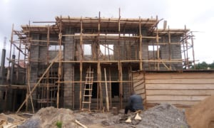Obtaining Construction Permits In Cameroon: Dealing With The Law