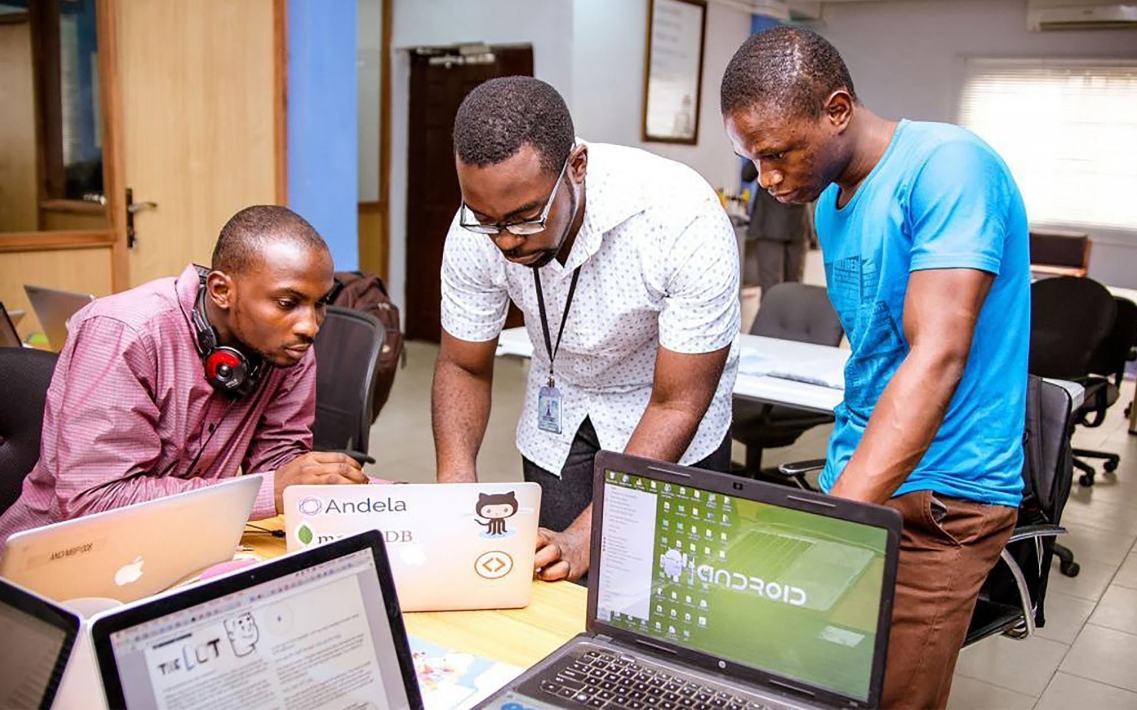 Market Research: A Key Determinant Of Success For SME Start-Ups In Cameroon