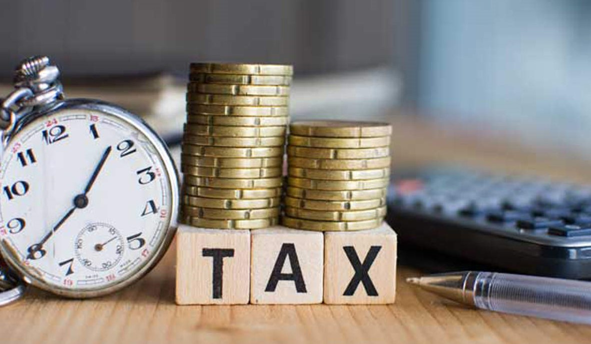 Barriers To Formalization Of Businesses In Cameroon: High Tax Rates