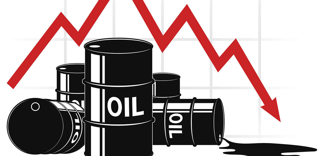 MONETARY POLICY report oil price