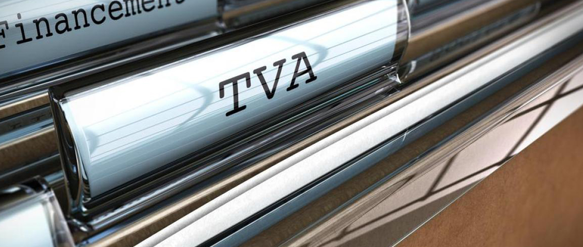 Should We Consider A Post-Covid-19 Reform Of The VAT In Cameroon?