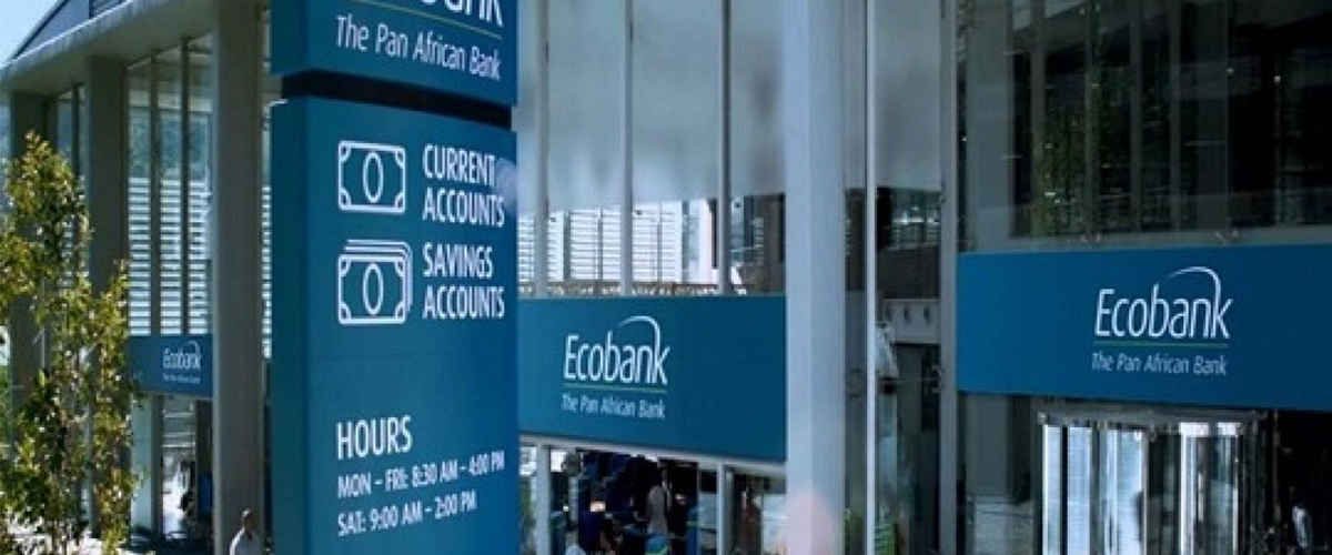 Legal Framework And Constraints credit in Cameroon