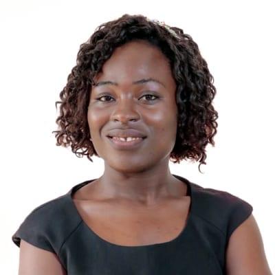 Maiva Kelly Makougoum