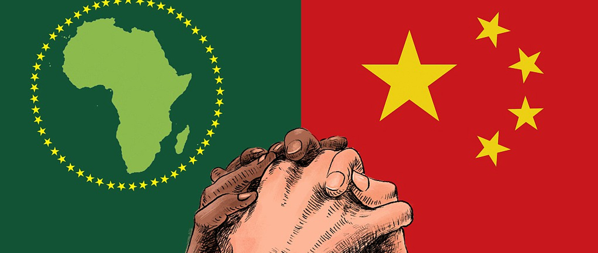 The National FDI Observatories, A Bulwark Against The Imbalance Effects of Chinese FDI In Africa?