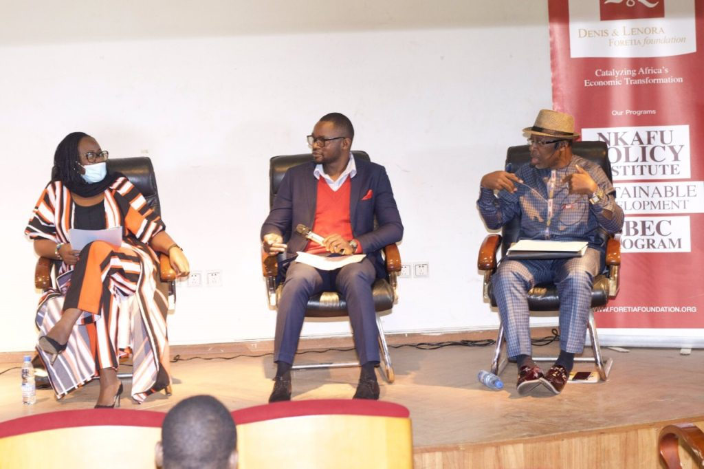 Cameeroon-and-Nigeria-should-both-normalize-standardize-and-digitalize-the-process-of-trade