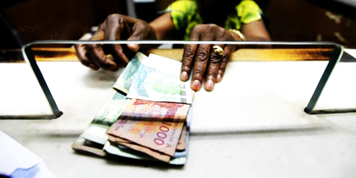 Examiningthe Difficulties Encountered by Women in Obtaining Credit in Cameroon