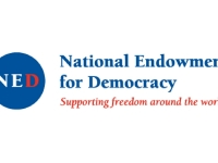 National-Endowment-for-Democracy-Grant-